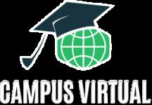 Logotipo de Campus Virtual FCEIA